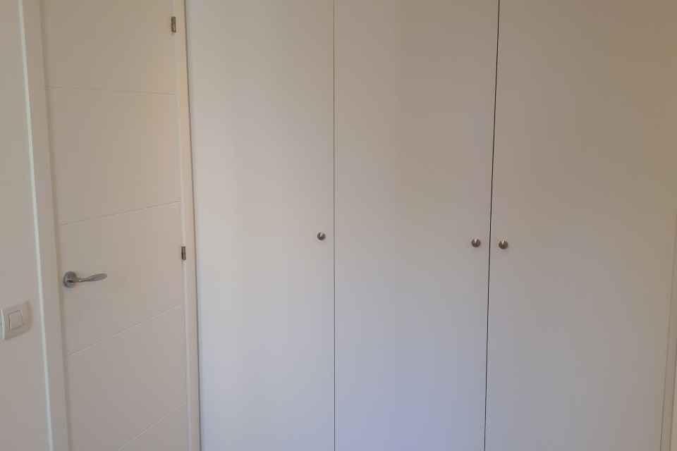 Armarios habitacion 3.jpg